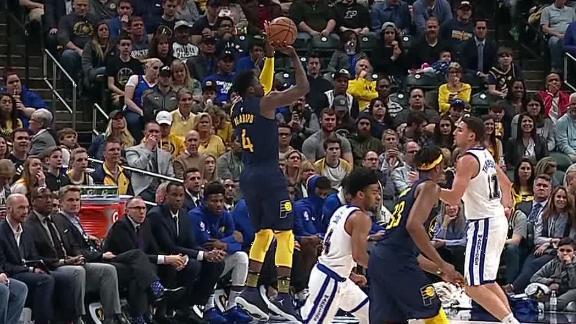 http://a.espncdn.com/media/motion/2018/0405/dm_180405_NBA_Pacers_Oladipo_3s/dm_180405_NBA_Pacers_Oladipo_3s.jpg