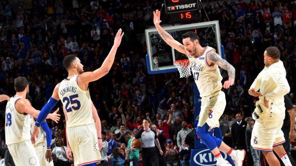 http://a.espncdn.com/media/motion/2018/0406/dm_180406_NBA_Cavaliers_76ers_highlight/dm_180406_NBA_Cavaliers_76ers_highlight.jpg