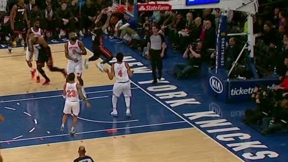 http://a.espncdn.com/media/motion/2018/0406/dm_180406_NBA_Heat_Johnson_Dunk/dm_180406_NBA_Heat_Johnson_Dunk.jpg