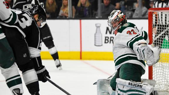 http://a.espncdn.com/media/motion/2018/0406/dm_180406_NHL_Kings_Dustin_Brown_scores_4_times/dm_180406_NHL_Kings_Dustin_Brown_scores_4_times.jpg