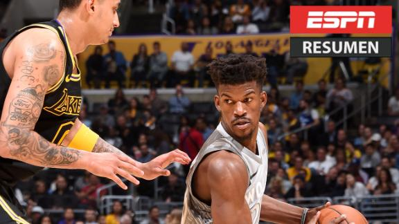 http://a.espncdn.com/media/motion/2018/0407/dm_180407_Deportes_NBA_Wolves_vs_Lakers_0406/dm_180407_Deportes_NBA_Wolves_vs_Lakers_0406.jpg