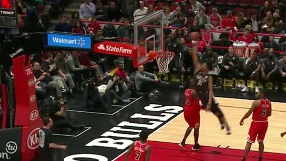 http://a.espncdn.com/media/motion/2018/0407/dm_180407_NBA_ALLEN_BIG_DUNK/dm_180407_NBA_ALLEN_BIG_DUNK.jpg