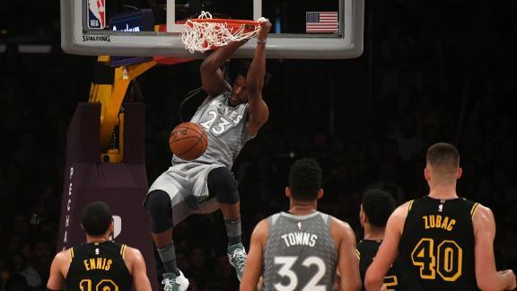 http://a.espncdn.com/media/motion/2018/0407/dm_180407_NBA_Wolves_Butler_return_rip/dm_180407_NBA_Wolves_Butler_return_rip.jpg