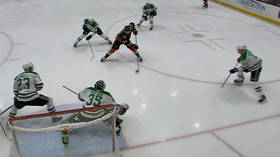 http://a.espncdn.com/media/motion/2018/0407/dm_180407_NHL_DUCKS_3_FIRST_PERIOD_GOALS/dm_180407_NHL_DUCKS_3_FIRST_PERIOD_GOALS.jpg