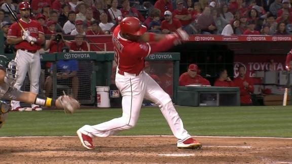 http://a.espncdn.com/media/motion/2018/0408/dm_180408_MLB_ANGELS_UPTON_HOME/dm_180408_MLB_ANGELS_UPTON_HOME.jpg