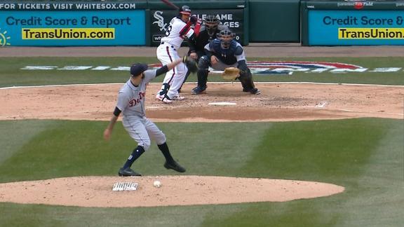 http://a.espncdn.com/media/motion/2018/0408/dm_180408_MLB_TIGERS_FIERS_PITCHING_RIP/dm_180408_MLB_TIGERS_FIERS_PITCHING_RIP.jpg
