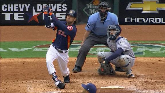 http://a.espncdn.com/media/motion/2018/0408/dm_180408_MLB_astros_reddick_solo_homer/dm_180408_MLB_astros_reddick_solo_homer.jpg
