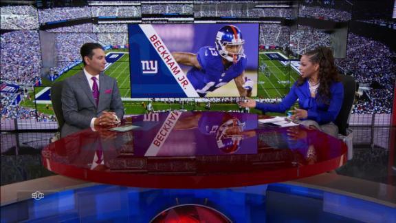 http://a.espncdn.com/media/motion/2018/0408/dm_180408_NFL_ANDERSON_ON_OBJ/dm_180408_NFL_ANDERSON_ON_OBJ.jpg