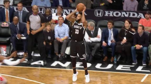 http://a.espncdn.com/media/motion/2018/0409/dm_180409_NBA_NETS_CRABBE_BDAY_SOT/dm_180409_NBA_NETS_CRABBE_BDAY_SOT.jpg