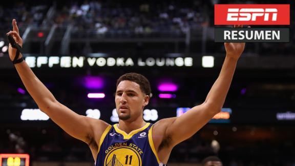 http://a.espncdn.com/media/motion/2018/0409/dm_180409_NBA_WARRIORS_V_SUNS_SUNDAY_VOICED_new_/dm_180409_NBA_WARRIORS_V_SUNS_SUNDAY_VOICED_new_.jpg