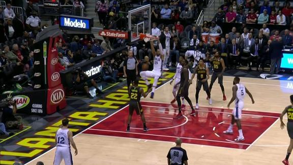 http://a.espncdn.com/media/motion/2018/0410/dm_180410_NBA_SIXERS_SIMMONS_DUNK/dm_180410_NBA_SIXERS_SIMMONS_DUNK.jpg