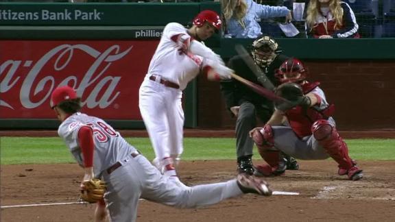 http://a.espncdn.com/media/motion/2018/0411/dm_180411_MLB_PHILLIES_CRAWFORD_FIRST_CAREER_HOMER/dm_180411_MLB_PHILLIES_CRAWFORD_FIRST_CAREER_HOMER.jpg
