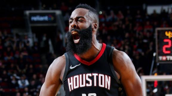 Harden silencing critics with concrete case for MVP