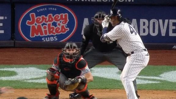 http://a.espncdn.com/media/motion/2018/0417/dm_180417_MLB_YANKEES_ANDUJAR_1ST_CAREER_HR/dm_180417_MLB_YANKEES_ANDUJAR_1ST_CAREER_HR.jpg
