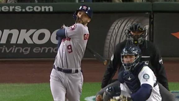 http://a.espncdn.com/media/motion/2018/0419/dm_180419_MLB_One-Play_Gonzalez_RBI_double/dm_180419_MLB_One-Play_Gonzalez_RBI_double.jpg