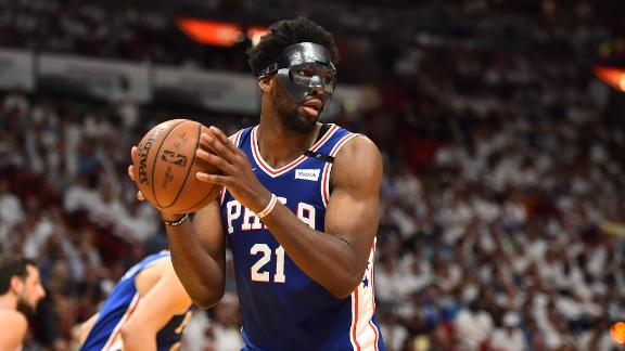 http://a.espncdn.com/media/motion/2018/0419/dm_180419_NBA_Highlight_76ers_v_Heat_Game_3/dm_180419_NBA_Highlight_76ers_v_Heat_Game_3.jpg