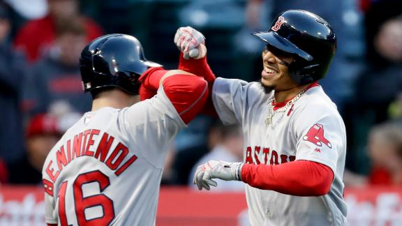 http://a.espncdn.com/media/motion/2018/0420/dm_180420_MLB_Highlight_Red_Sox_v_Angels/dm_180420_MLB_Highlight_Red_Sox_v_Angels.jpg
