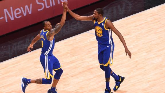 http://a.espncdn.com/media/motion/2018/0420/dm_180420_NBA_Warriors_Spurs_Sotfull/dm_180420_NBA_Warriors_Spurs_Sotfull.jpg