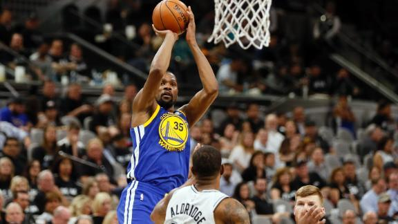 http://a.espncdn.com/media/motion/2018/0420/dm_180420_WARRIORS_V_SPURS_THURSDAY_VOICED_psego/dm_180420_WARRIORS_V_SPURS_THURSDAY_VOICED_psego.jpg