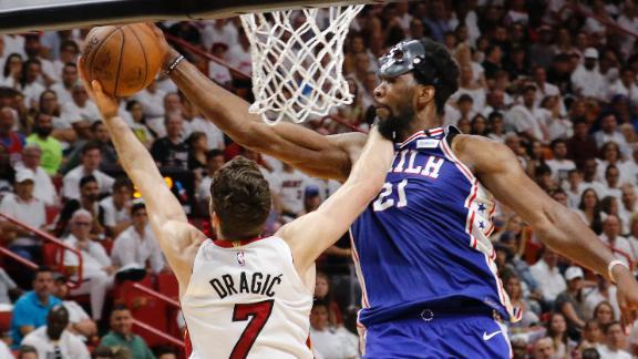 http://a.espncdn.com/media/motion/2018/0421/dm_180421_NBA_Joel_Embiid_five_blocks_in_Game_4/dm_180421_NBA_Joel_Embiid_five_blocks_in_Game_4.jpg