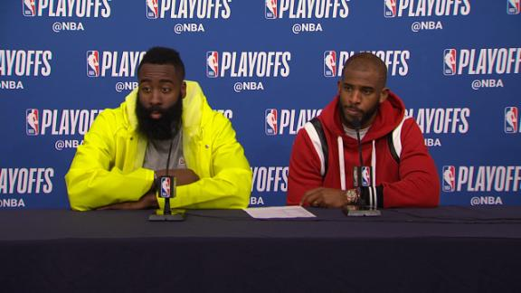 http://a.espncdn.com/media/motion/2018/0421/dm_180421_NBA_PAUL_AND_HARDEN/dm_180421_NBA_PAUL_AND_HARDEN.jpg
