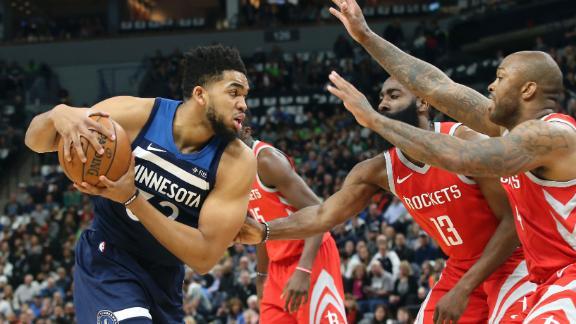 http://a.espncdn.com/media/motion/2018/0421/dm_180421_NBA_Sotfull_Timberwolves_Game_3/dm_180421_NBA_Sotfull_Timberwolves_Game_3.jpg
