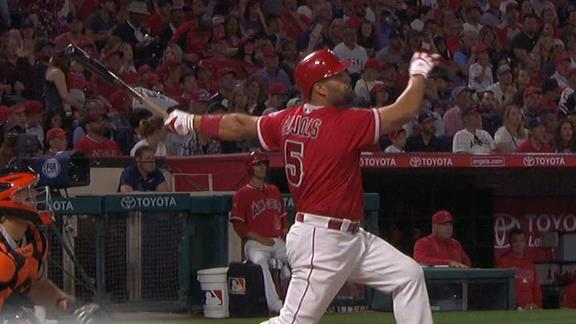 http://a.espncdn.com/media/motion/2018/0421/dm_180421_Pujols_breaks_the_tie_with_2_run_shot/dm_180421_Pujols_breaks_the_tie_with_2_run_shot.jpg