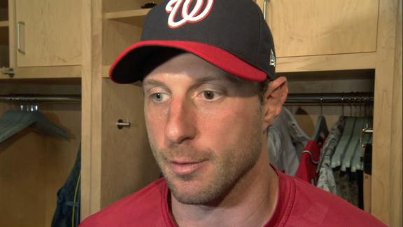 http://a.espncdn.com/media/motion/2018/0421/dm_180421_mlb_nationals_scherzer_sound/dm_180421_mlb_nationals_scherzer_sound.jpg