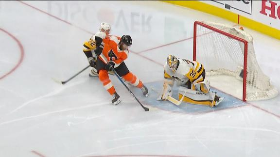 http://a.espncdn.com/media/motion/2018/0422/dm_180422_Couturier_makes_Murray_look_silly_on_crazy_goal/dm_180422_Couturier_makes_Murray_look_silly_on_crazy_goal.jpg