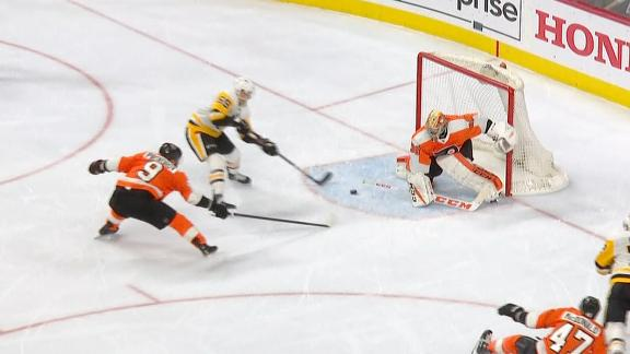 http://a.espncdn.com/media/motion/2018/0422/dm_180422_Guentzel_scores_4_goals_in_Pens_series_clinching_win/dm_180422_Guentzel_scores_4_goals_in_Pens_series_clinching_win.jpg