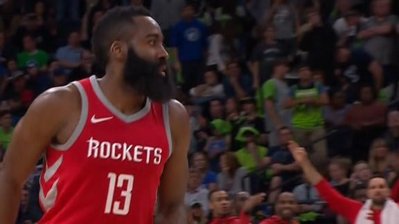 http://a.espncdn.com/media/motion/2018/0423/dm_180423_NBA_Highlight_Harden_third_quarter/dm_180423_NBA_Highlight_Harden_third_quarter.jpg
