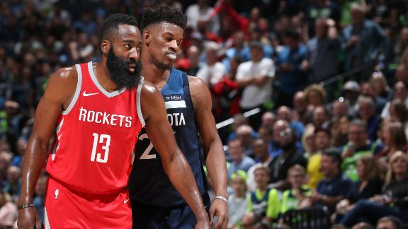 http://a.espncdn.com/media/motion/2018/0423/dm_180423_nba_rockets_sot_full/dm_180423_nba_rockets_sot_full.jpg