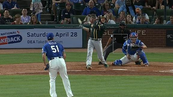 http://a.espncdn.com/media/motion/2018/0424/dm_180424_MLB_ATHLETICS_LOWRIE_RBI_DOUBLE/dm_180424_MLB_ATHLETICS_LOWRIE_RBI_DOUBLE.jpg