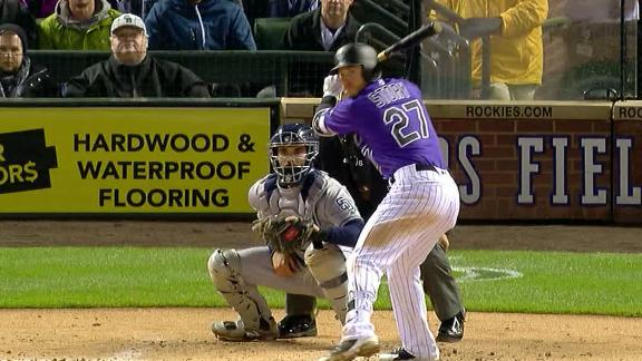 http://a.espncdn.com/media/motion/2018/0424/dm_180424_MLB_Rockies_Story_grand_slam/dm_180424_MLB_Rockies_Story_grand_slam.jpg