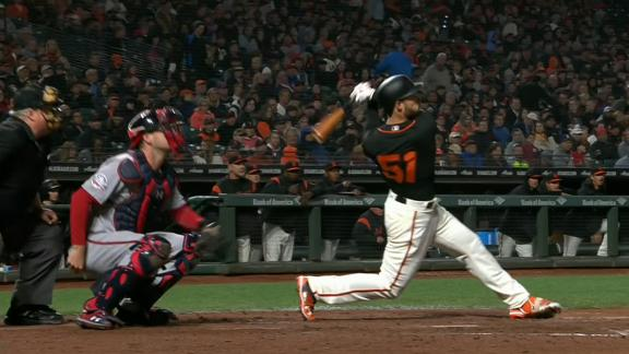 http://a.espncdn.com/media/motion/2018/0424/dm_180424_mlb_giants_williamson_hr_with_tracker/dm_180424_mlb_giants_williamson_hr_with_tracker.jpg