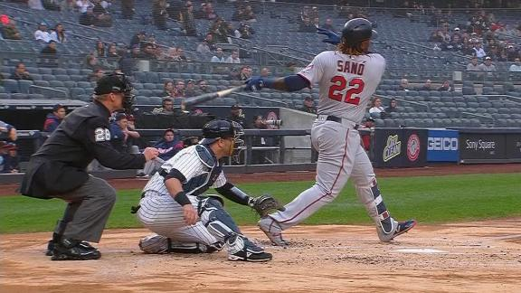 http://a.espncdn.com/media/motion/2018/0425/dm_180425_MLB_One-Play_Sano_home_run/dm_180425_MLB_One-Play_Sano_home_run.jpg