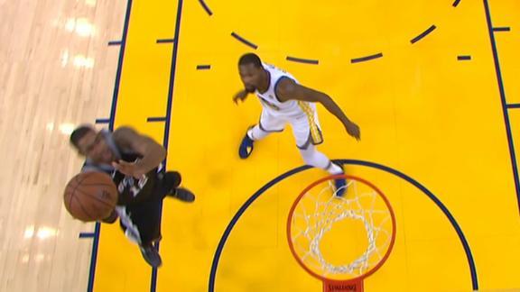 http://a.espncdn.com/media/motion/2018/0425/dm_180425_NBA_SPURS_ALDRIDGE_AND-1/dm_180425_NBA_SPURS_ALDRIDGE_AND-1.jpg