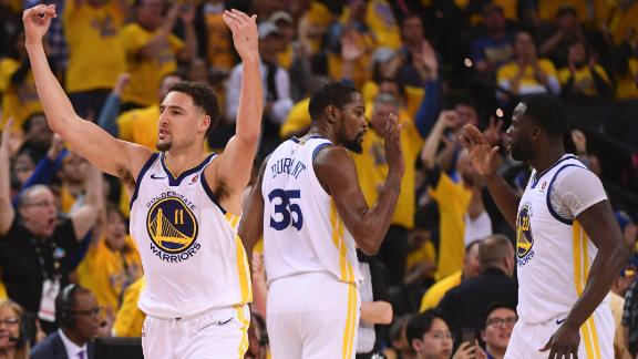 http://a.espncdn.com/media/motion/2018/0425/dm_180425_NBA_Spurs_Warriors_Highlight/dm_180425_NBA_Spurs_Warriors_Highlight.jpg