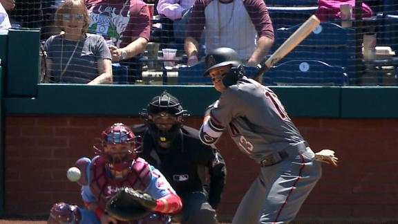 http://a.espncdn.com/media/motion/2018/0426/dm_180426_MLB_DBACKS_AHMED_3_RUN_DINGER/dm_180426_MLB_DBACKS_AHMED_3_RUN_DINGER.jpg