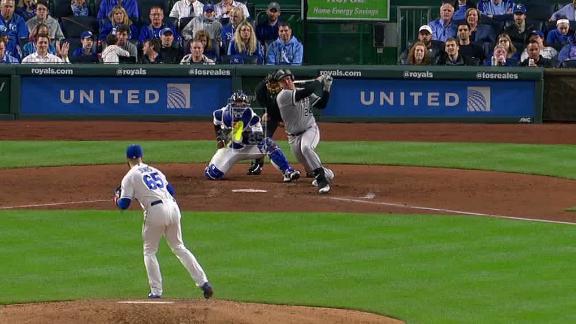 http://a.espncdn.com/media/motion/2018/0426/dm_180426_MLB_White_Sox_Davidson_2_homers/dm_180426_MLB_White_Sox_Davidson_2_homers.jpg