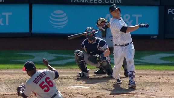 http://a.espncdn.com/media/motion/2018/0426/dm_180426_MLB_yankees_sanchez_walkoff/dm_180426_MLB_yankees_sanchez_walkoff.jpg