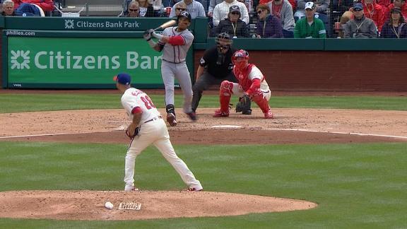 http://a.espncdn.com/media/motion/2018/0429/dm_180429_MLB_BRAVES_CAMARGO_3-RUN_HR/dm_180429_MLB_BRAVES_CAMARGO_3-RUN_HR.jpg