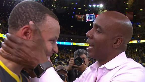 http://a.espncdn.com/media/motion/2018/0502/dm_180502_NBA_Steph_Curry_Interview/dm_180502_NBA_Steph_Curry_Interview.jpg