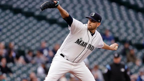 http://a.espncdn.com/media/motion/2018/0503/dm_180503_MLB_Mariners_Paxton_RIP/dm_180503_MLB_Mariners_Paxton_RIP.jpg