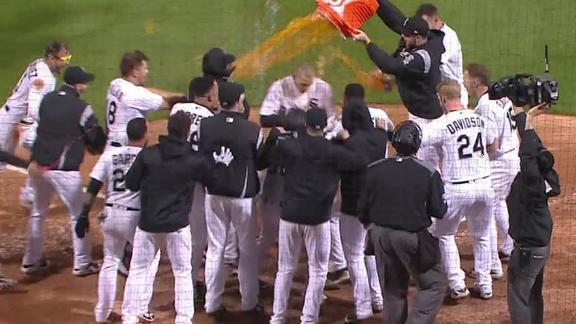 http://a.espncdn.com/media/motion/2018/0503/dm_180503_MLB_White_Sox_Thompson_Walk_Off/dm_180503_MLB_White_Sox_Thompson_Walk_Off.jpg