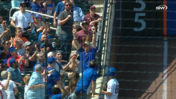 http://a.espncdn.com/media/motion/2018/0503/dm_180503_MLB_mets_fan_catch/dm_180503_MLB_mets_fan_catch.jpg
