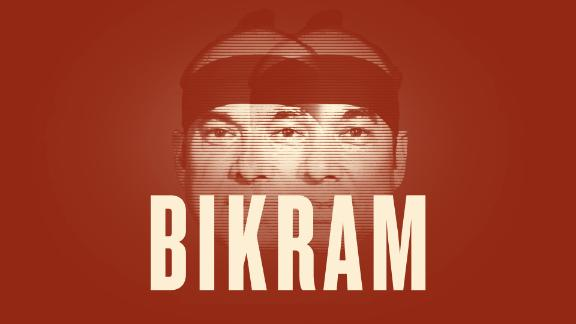 After Serious Allegations Against Founder Of Bikram Yoga His