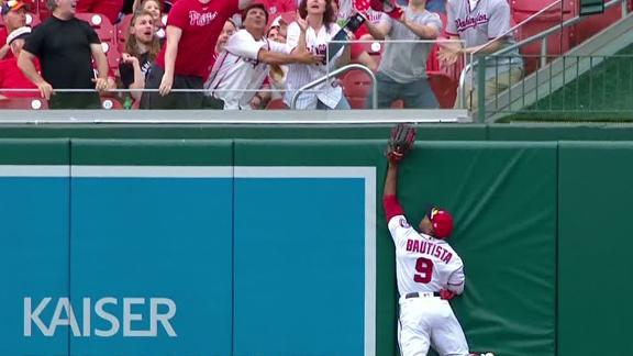http://a.espncdn.com/media/motion/2018/0505/dm_180505_MLB_Phillies_Hoskins_2_run_homer/dm_180505_MLB_Phillies_Hoskins_2_run_homer.jpg