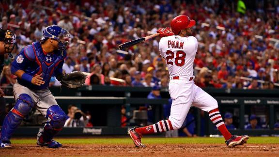 http://a.espncdn.com/media/motion/2018/0505/dm_180505_mlb_cubs_cardinals_hl/dm_180505_mlb_cubs_cardinals_hl.jpg