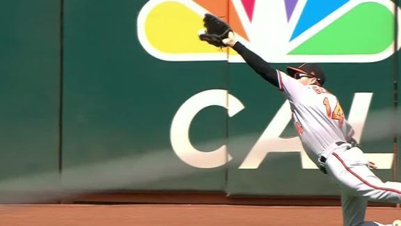 http://a.espncdn.com/media/motion/2018/0506/dm_180506_MLB_Athletics_Olson_RBI_double/dm_180506_MLB_Athletics_Olson_RBI_double.jpg